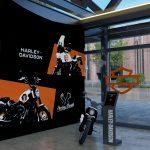 バイカーズパラダイス南箱根で開催中のハーレーイベント、「Harley Month」がコンテンツ追加で9月5日まで開催! - 06_Introspection_Right-viewpoint1500