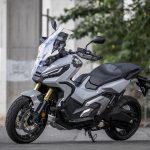 ホンダX-ADV試乗|これはバイクか、それともスクーターか。なんとも斬新、不思議な乗り物だ。 - 2021-06-20-XADV迴セ蜒・_MD_6221_1