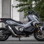 ホンダX-ADV試乗|これはバイクか、それともスクーターか。なんとも斬新、不思議な乗り物だ。 - 2021-06-20-XADV迴セ蜒・_MD_6278_5