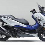 250ccクラスの軽いバイク、ベスト3|気楽に乗れる、が大事! - 691-2