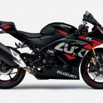 スーパースポーツバイク、スズキGSX-R1000R ABSに新色3カラー登場! - GSX-R1000RAM2_4TX_2