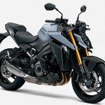スズキ、ストリートバイクの大型二輪車新型「GSX‐S1000」を国内で発売 - GSX-S1000RQM2_QT7_1