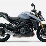 スズキ、ストリートバイクの大型二輪車新型「GSX‐S1000」を国内で発売 - GSX-S1000RQM2_QT7_2