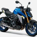 スズキ、ストリートバイクの大型二輪車新型「GSX‐S1000」を国内で発売 - GSX-S1000RQM2_YSF_1