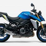 スズキ、ストリートバイクの大型二輪車新型「GSX‐S1000」を国内で発売 - GSX-S1000RQM2_YSF_2