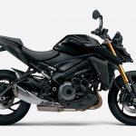 スズキ、ストリートバイクの大型二輪車新型「GSX‐S1000」を国内で発売 - GSX-S1000RQM2_YVB_2