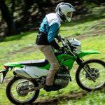 250ccクラスの軽いバイク、ベスト3|気楽に乗れる、が大事! - 691-4