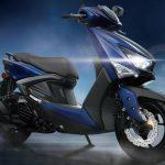 小型限定普通二輪免許編 普通自動車免許所有→原付二種スクーターの免許取得は最短2日。バイクの運転免許・基礎講座 - big_3493847_202008091240250000001