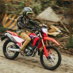 250ccクラスの軽いバイク、ベスト3|気楽に乗れる、が大事! - 691-6