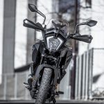 KTM250アドベンチャー試乗|390? いえいえ、250ccでも十分でした。 - big_4372189_202105101211120000001