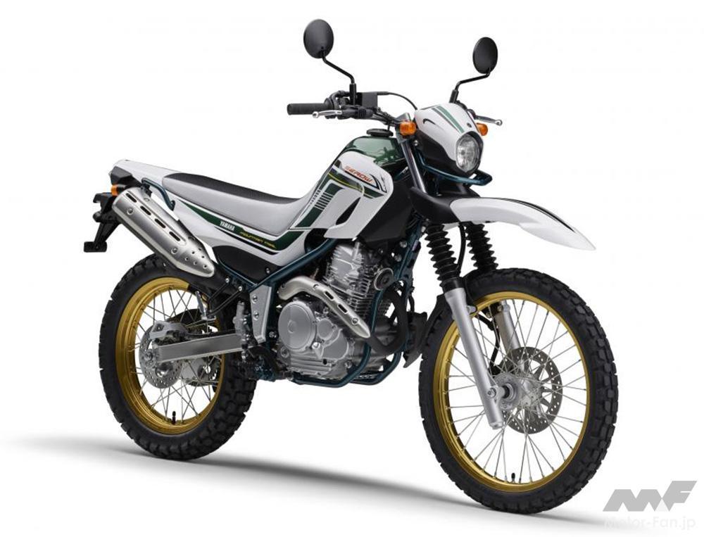 「バイク初心者にオススメの250cc|アンケート調査結果:1位CB250R、2位ニンジャ250。その理由は?」の10枚目の画像