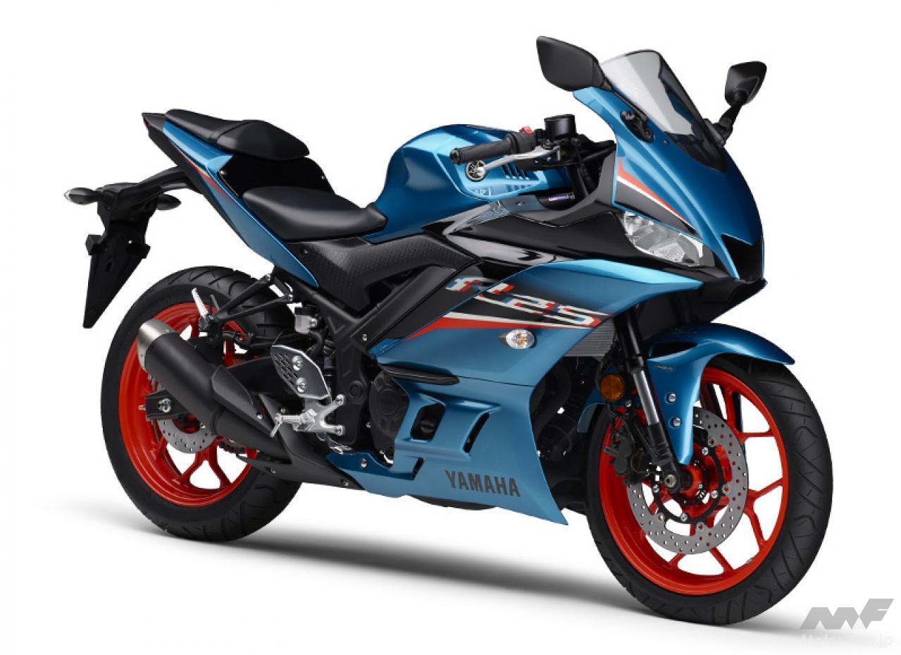 「バイク初心者にオススメの250cc|アンケート調査結果:1位CB250R、2位ニンジャ250。その理由は?」の9枚目の画像