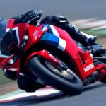 600cc〜800ccバイク/ミドルクラスおすすめ20選 国内モデル価格比較 - 600cc,800cc,バイク