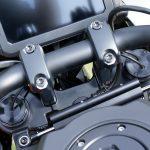 キャンプと相性がいいバイク。ハーレーダビッドソン・パンアメリカ 1250 で楽しむ、ワイルドなバイクライフ。 - 210628-2-812_s