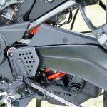 キャンプと相性がいいバイク。ハーレーダビッドソン・パンアメリカ 1250 で楽しむ、ワイルドなバイクライフ。 - 210628-2-855_s