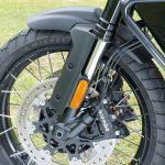 キャンプと相性がいいバイク。ハーレーダビッドソン・パンアメリカ 1250 で楽しむ、ワイルドなバイクライフ。 - 210628-2-865_s
