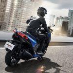 【2021年】250ccバイクおすすめ17選 人気国内モデルを一覧紹介! - 250ccバイク