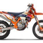 これはエンデューロレースを勝ち抜くためのマシン! KTM 350 EXC-F FACTORY EDITIONを発表 - KTM-350-EXC-F-FACTORY-EDITION-1-1