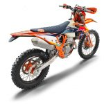 これはエンデューロレースを勝ち抜くためのマシン! KTM 350 EXC-F FACTORY EDITIONを発表 - KTM-350-EXC-F-FACTORY-EDITION-2-2