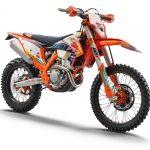 これはエンデューロレースを勝ち抜くためのマシン! KTM 350 EXC-F FACTORY EDITIONを発表 - KTM-350-EXC-F-FACTORY-EDITION4-