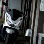 「もはや125ccスクーターではない」モーター駆動をプラスしたハイブリッドスクーター、新型PCX e:HEV。|ホンダ - big_4136623_202102021130100000001