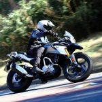 今人気のカテゴリー、アンダー400ccのアドベンチャーツアラー BMW G310GS試乗 - big_4180478_202103061507080000001