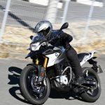今人気のカテゴリー、アンダー400ccのアドベンチャーツアラー BMW G310GS試乗 - big_4180482_202103061511480000001-1