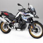 今人気のカテゴリー、アンダー400ccのアドベンチャーツアラー BMW G310GS試乗 - big_4180483_202103061513150000001