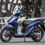 【車重96kg】軽いバイクってって素晴らしい。新型ホンダ・Dio 110 は、原付二種クラスの入門機としてベストな選択だ。 - big_4209339_202103060732570000001_1