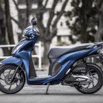 【車重96kg】軽いバイクってって素晴らしい。新型ホンダ・Dio 110 は、原付二種クラスの入門機としてベストな選択だ。 - big_4209340_202103060732550000001_2