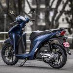 【車重96kg】軽いバイクってって素晴らしい。新型ホンダ・Dio 110 は、原付二種クラスの入門機としてベストな選択だ。 - big_4209341_202103060732550000001_3