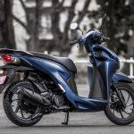 【車重96kg】軽いバイクってって素晴らしい。新型ホンダ・Dio 110 は、原付二種クラスの入門機としてベストな選択だ。 - big_4209342_202103061058420000001_4