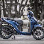 【車重96kg】軽いバイクってって素晴らしい。新型ホンダ・Dio 110 は、原付二種クラスの入門機としてベストな選択だ。 - big_4209343_202103060735090000001_5