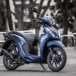 【車重96kg】軽いバイクってって素晴らしい。新型ホンダ・Dio 110 は、原付二種クラスの入門機としてベストな選択だ。 - big_4209344_202103060732540000001_6