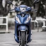 【車重96kg】軽いバイクってって素晴らしい。新型ホンダ・Dio 110 は、原付二種クラスの入門機としてベストな選択だ。 - big_4209345_202103060734090000001_1
