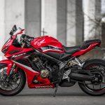 ホンダCBR650Rを一言で表すと、「操縦を楽しむスポーツバイク」。ズバリこれです! 試乗レポート - big_4285254_202104060606430000001_