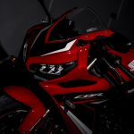 ホンダCBR650Rを一言で表すと、「操縦を楽しむスポーツバイク」。ズバリこれです! 試乗レポート - big_main10018119_20210406102502000000_1