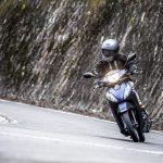 【車重96kg】軽いバイクってって素晴らしい。新型ホンダ・Dio 110 は、原付二種クラスの入門機としてベストな選択だ。 - big_main10018461_20210306105631000000