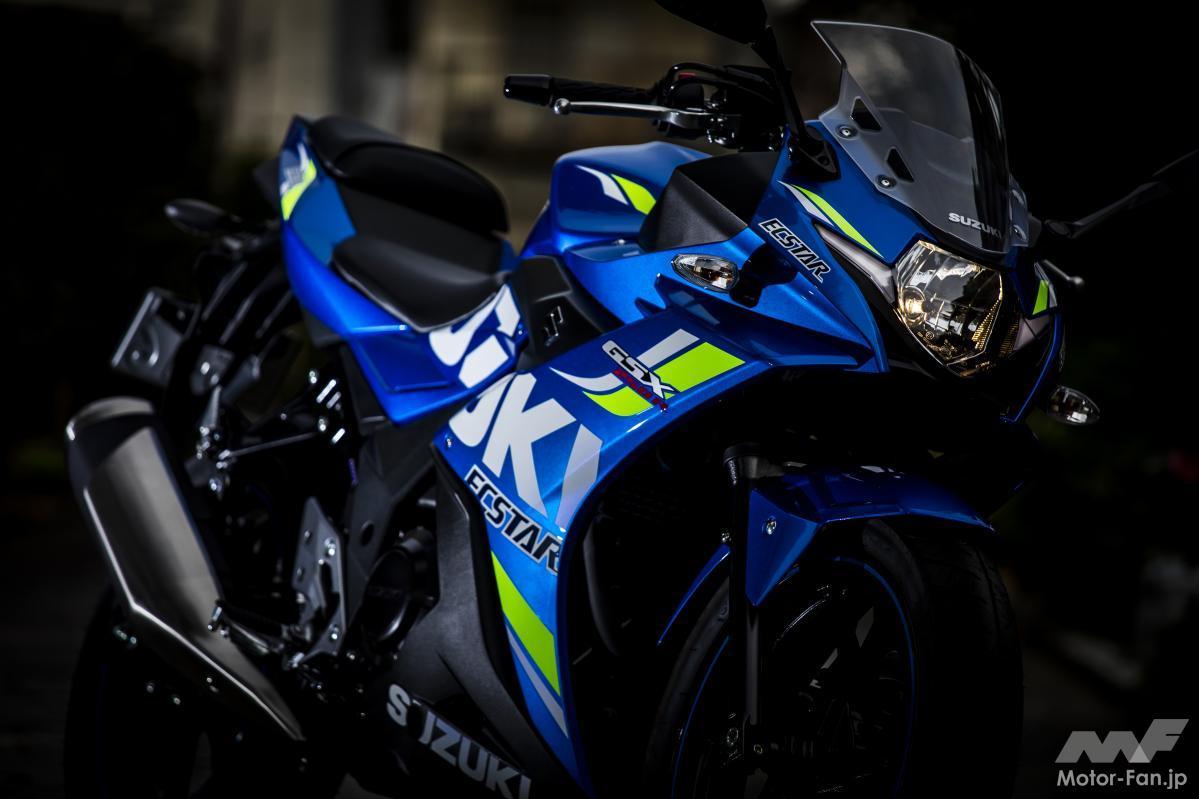 250cc,バイク
