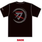KATANAミーティング2021で好評受付中!限定オリジナルTシャツ&キャップ - katana-2
