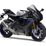 WGP 60th記念カラーがラインナップ! ヤマハ、スーパースポーツモデル「YZF-R1M/R1」を発売 - 3458cf603267c4d4658f4647b4aaaf74