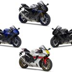 WGP 60th記念カラーがラインナップ! ヤマハ、スーパースポーツモデル「YZF-R1M/R1」を発売 - 6f64f656c703cd3ddeafb8e747cf73d4