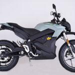 超高性能な電動バイク「ZERO Motorcycles」を東京・お台場でお得にレンタル中! - Zero Motorcycles-7