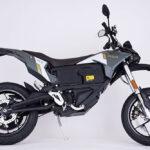 超高性能な電動バイク「ZERO Motorcycles」を東京・お台場でお得にレンタル中! - Zero Motorcycles-8