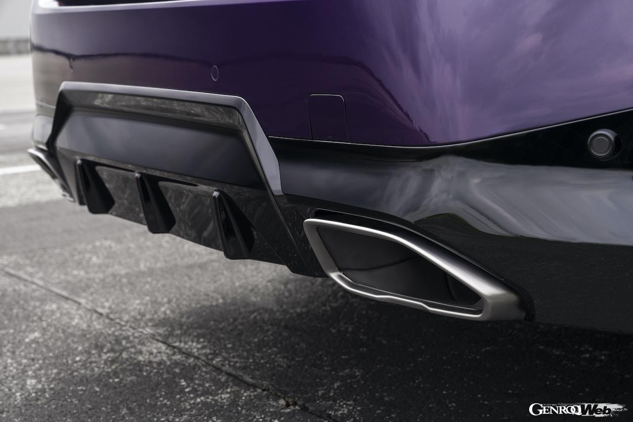 「現代に蘇った2002、新型「BMW 2シリーズ クーペ 」がグッドウッドでワールドプレミア 【動画】」の10枚目の画像