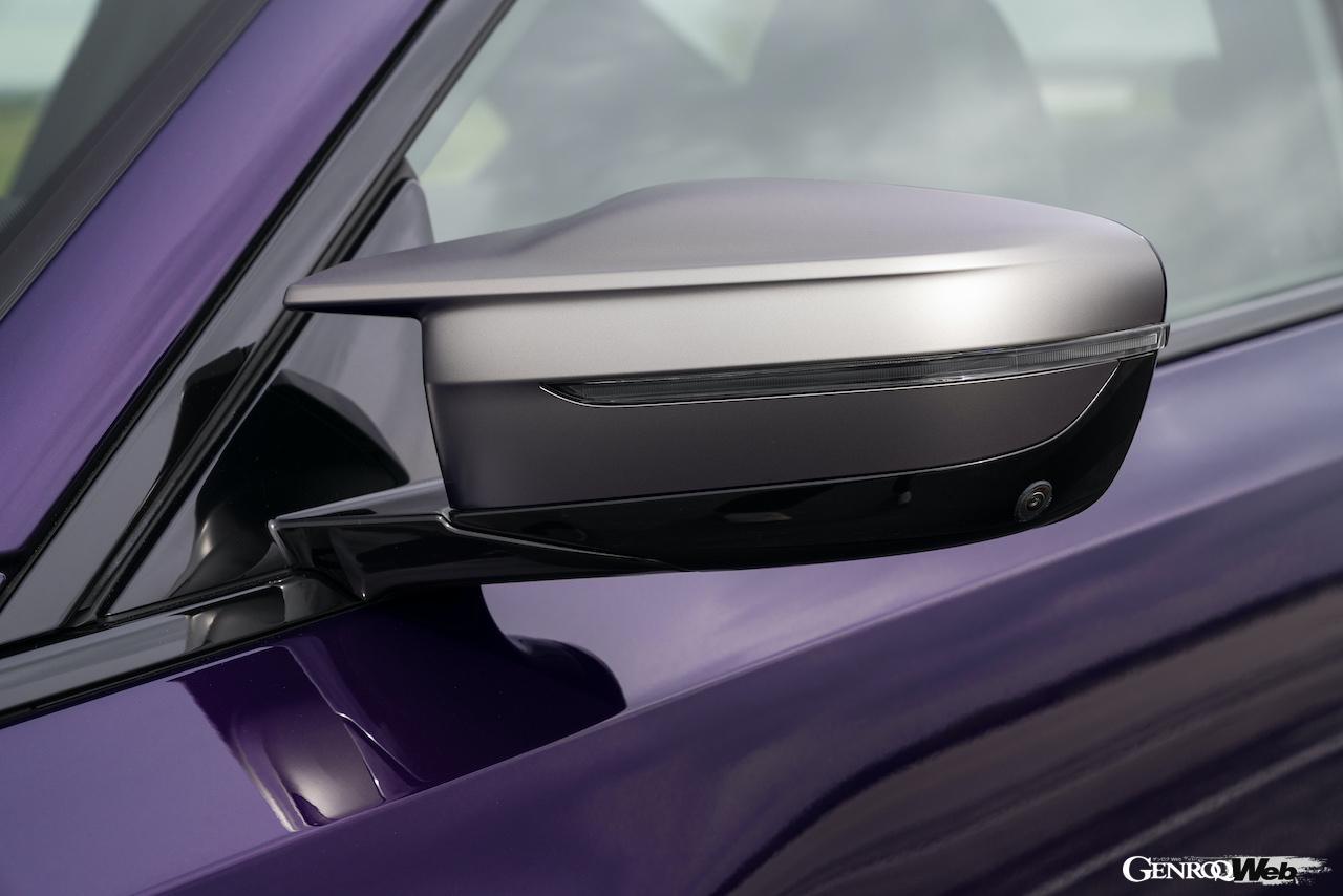 「現代に蘇った2002、新型「BMW 2シリーズ クーペ 」がグッドウッドでワールドプレミア 【動画】」の9枚目の画像