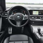 現代に蘇った2002、新型「BMW 2シリーズ クーペ 」がグッドウッドでワールドプレミア 【動画】 -
