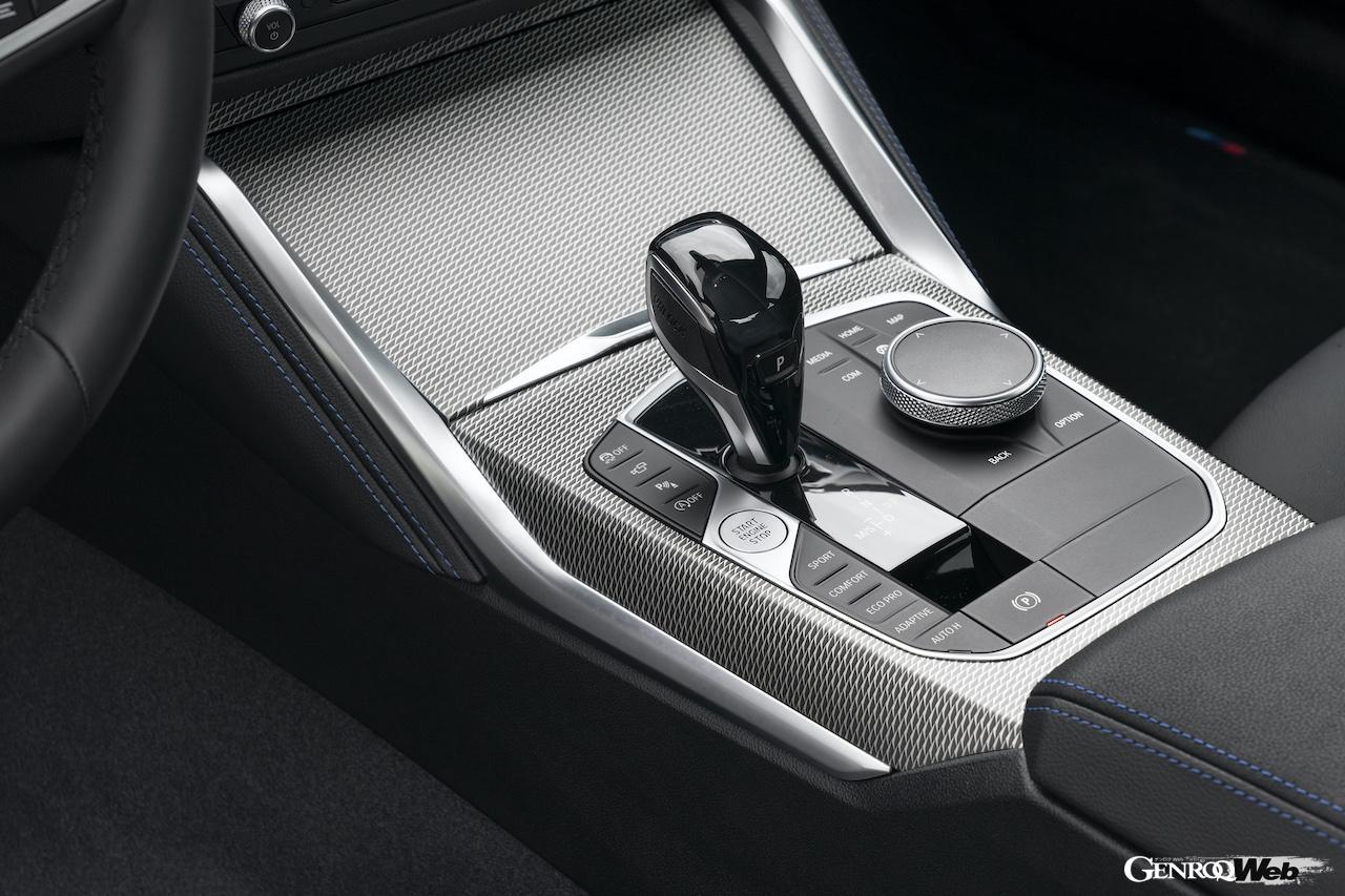 「現代に蘇った2002、新型「BMW 2シリーズ クーペ 」がグッドウッドでワールドプレミア 【動画】」の7枚目の画像