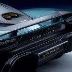 アストンマーティン ヴァルハラ、デビュー! ブランド初のミッドエンジンPHEVスーパースポーツ - 20210715_AstonMartinValhalla_06