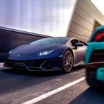 ランボルギーニ、メキシコ進出10周年を記念したウラカンEVOのアニバーサリー仕様を発表 - 20210715_Lamborghini_Mexico_56